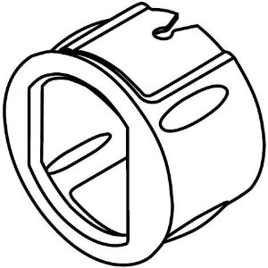2001 Mazda Miata Wiring Diagram besides Mazda Miata Transmission Diagram moreover Vw Polo Fuse Box Layout 2010 likewise Vw Heater Fan together with Mazda Miata Radio Wiring Harness Diagram. on 2001 vw cabrio fuse box diagram